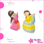 Squishy dancer - - Squishies France