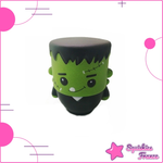 Squishy Frankenstein kawaii - Halloween - Squishies Francia