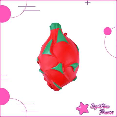Squishy Fruit du Dragon - Fruits, Nourriture - Squishies France