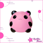 Squishy Pink panda Kawaii