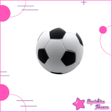 Squishy Ballon de Foot - Sport - Squishies France
