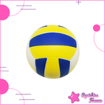 Squishy Volleyball - Sport - Squishies France