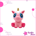 Squishy Baby Unicorn - Unicorn - Squishies France