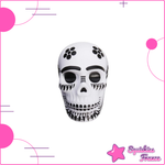 Squishy Mexican Skull - Halloween - Squishies France