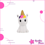 Squishy Licorne - Squishies France