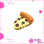 Squishy pizza kawaii - Kawaii, Nourriture, Pas cher - Squishies France