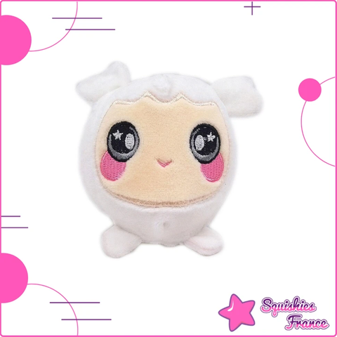 Plushie mouton -  - Squishies France