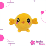 Plushie chick - - Squishies France