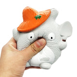 Squishy totoro - - Squishies France