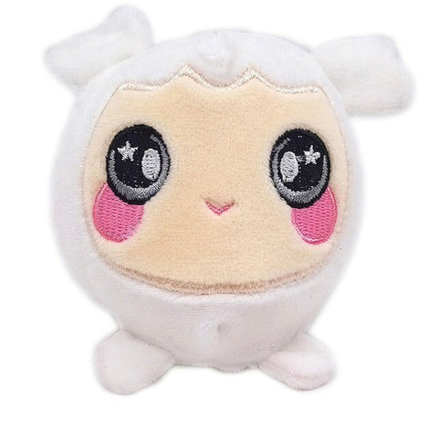 Plushie mouton - Squishies France