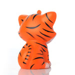 Squishy tigre kawaii - Animaux, Kawaii - Squishies France