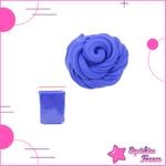 Slime Navy blue - - Squishies France