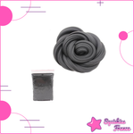 Slime black - - Squishies France