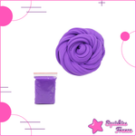 Slime purple - - Squishies France
