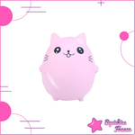Squishy Gattino rosa Kawaii - Animali, Kawaii - Squishies Francia