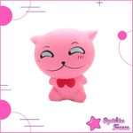 Squishy gattino timido - Animali - Squishies Francia