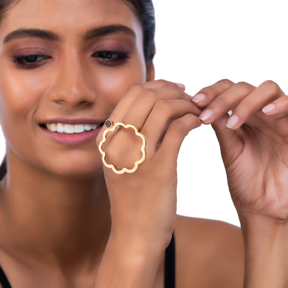 Buy Rings from Floralis
