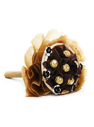 AO074 Ferrero Bunch