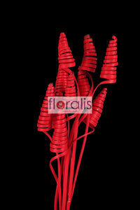 Cane Cone Red - Pack of 10 Pcs
