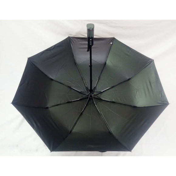 i-Auto Motorised Umbrella