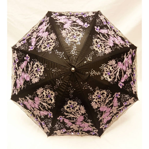 Shosha Umbrella