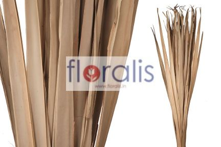 Sun Palm Leaves 200gms