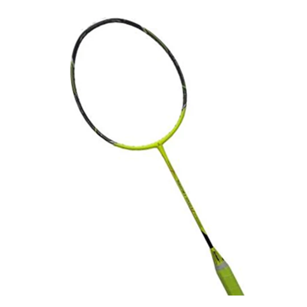 Ashaway Phantom X Speed 2 Badminton Racket