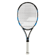 Babolat Pure Drive Tennis Racket