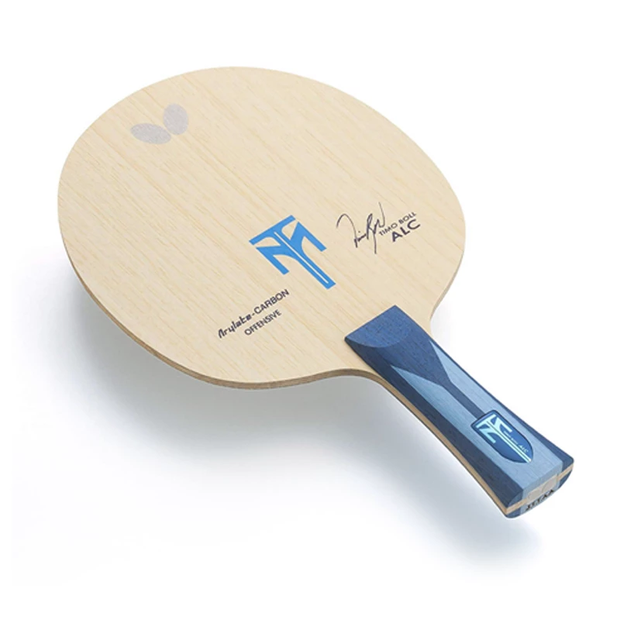 Butterfly Timo Ball ALC Table Tennis Blade