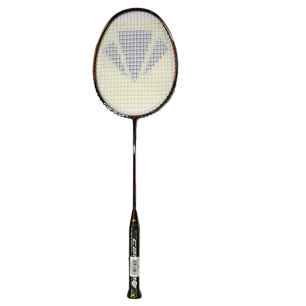 Carlton Power Blade 9900 Badminton Racquet