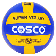 Cosco Super Volly Size 4 Volley Ball