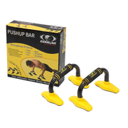 Cougar Push Up Bar