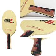 DHS PG 5 Table Tennis Ply/Blade