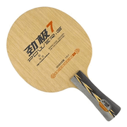 DHS Power G7 OFF+ Table Tennis Ply/Blade