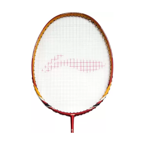 Li-Ning CL-100 Badminton Racket