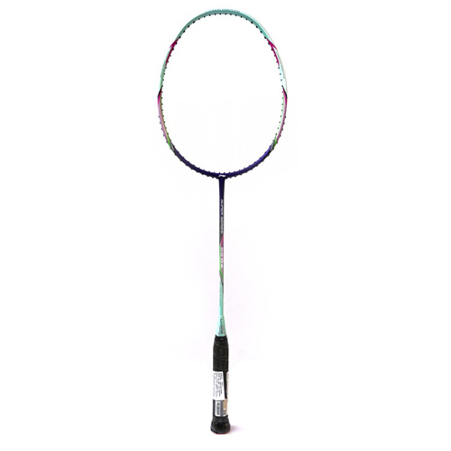 Li-Ning Super Series 9 Badminton Racket