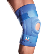 LP Support Hinged Stabilizer Knee Support