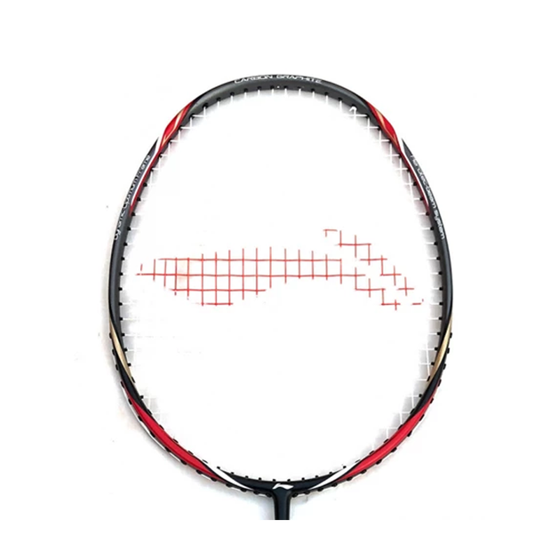 Li-Ning TURBO X90 2 Badminton Racket