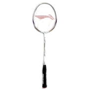 Li-Ning Turbo X 60 G4 Badminton Racket