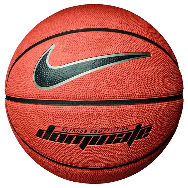 Nike Dominate Size 7 Basketball