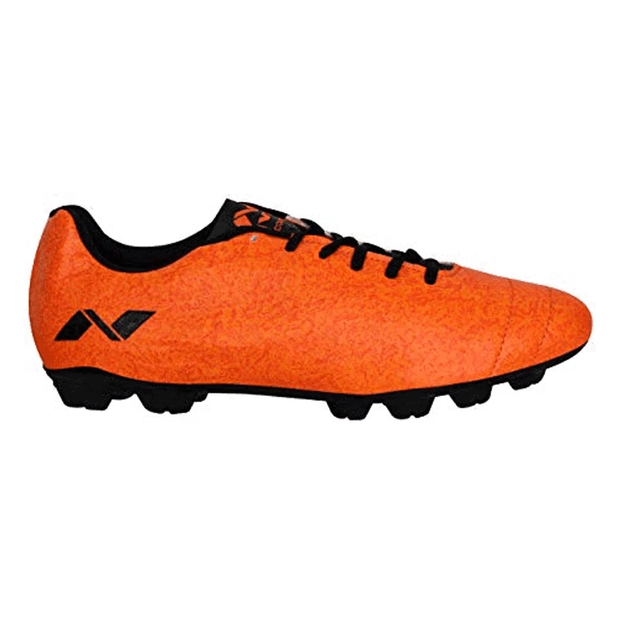 Nivia Encounter 5.0 Football Shoes For Men