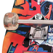 Nivia Junior Skate Board