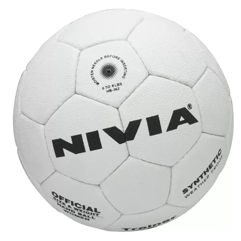 Nivia Men Hand Ball