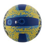 Nivia Moulded G 20 20- Size 4 Volley Ball