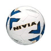 Nivia Shining Star Size 5 Football