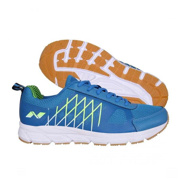 Nivia Snake Running Shoes for Men