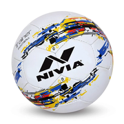 Nivia Trainer Size 5 Football