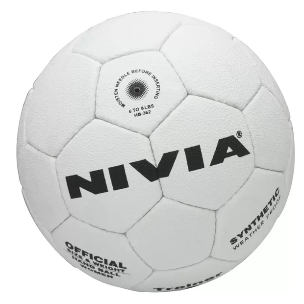 Nivia Women Hand Ball