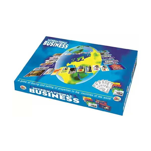 Ludo Snakes and Ladders 2 in 1 Game