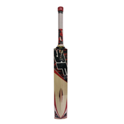 SF English Willow AXX Cricket Bat
